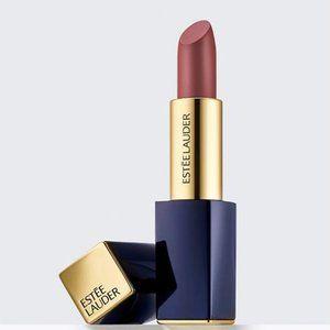 NWT Estee Lauder Color Envy Sculpting Lipstick
